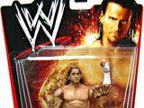 WWE Series 2