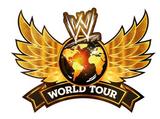 WWE World Tour 2011 - Adelaide