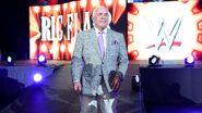 WrestleMania 33 Axxess - Day 1.29