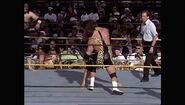 WrestleMania IX.00007