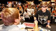 WrestleMania XXVII Axxess - Day 3 11