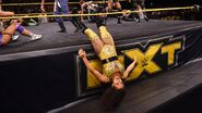 1-15-20 NXT 33