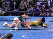 1-24-95 ECW Hardcore TV 16