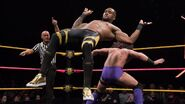 10-11-17 NXT 16