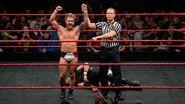 11-14-19 NXT UK 33