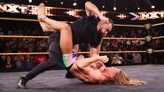 11-20-19 NXT 12
