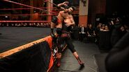 12-26-18 NXT UK 1 12