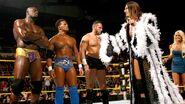 6-14-11 NXT 2
