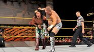 7-12-11 NXT 8