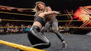 7-24-19 NXT 15