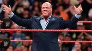 7-31-17 Raw 1
