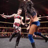 8-16-17 NXT 14