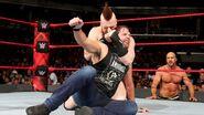 8-28-17 Raw 26