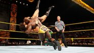 8-9-11 NXT 17