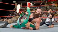 9-19-16 Raw 18