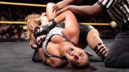 9-6-17 NXT 8