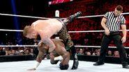 April 18, 2016 Monday Night RAW.57