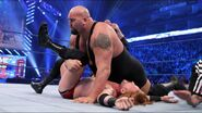 April 22, 2011 Smackdown.16