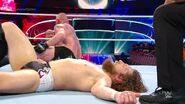 Brock Lesnar's Most Dominant Matches.00011