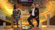 CMLL Informa (January 21, 2015) 20