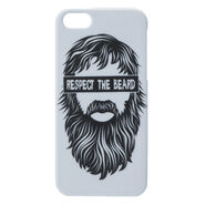 Daniel Bryan iPhone 5 Case