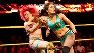 December 9, 2015 NXT.4
