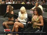 ECW 8-21-07 4