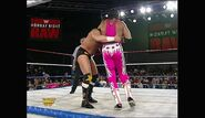 February 21, 1994 Monday Night RAW results.00018