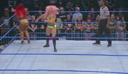 February 8, 2018 iMPACT! results.00010
