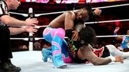 January 11, 2016 Monday Night RAW.28