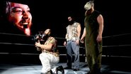 January 17, 2014 Smackdown.29