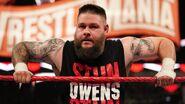 January 27, 2020 Monday Night RAW results.14