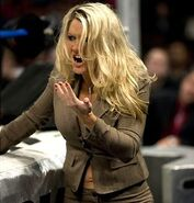 Jillian Hall 9