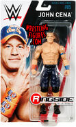 John Cena (WWE Series 85)