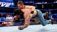 June 11, 2019 Smackdown results.12