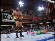 June 7, 1993 Monday Night RAW results.00013