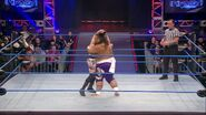 March 15, 2019 iMPACT results.00011