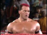 May 17, 1993 Monday Night RAW.00019