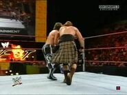 May 18, 2008 WWE Heat results.00015