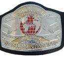 NWA National Tag Team Championship