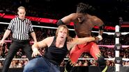 October 12, 2015 Monday Night RAW.2