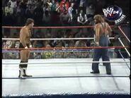 October 26, 1986 Wrestling Challenge.00005