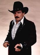 Paul jones manager