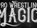 Pro Wrestling Magic