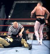 Raw-7-10-2002.4