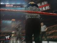 Raw 2-28-00 1