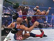 Smackdown-17-7-2003.23