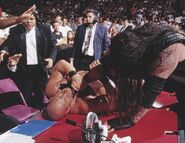 SummerSlam 1998.6