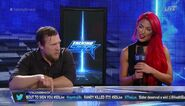 Talking Smack (August 9, 2016).00007