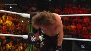 The Best of WWE Seth Rollins' Best Matches.00045